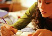 Способы заработка на написании стихов