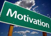 Секреты эффективной мотивации сотрудников