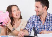 Как грамотно планировать семейный бюджет