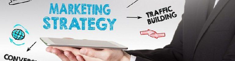 Основы маркетингового плана для начинающего предпринимателя