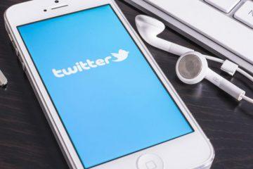 Что важно знать о заработке на Твиттере