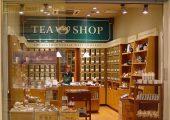 Как открыть чайный магазин с нуля