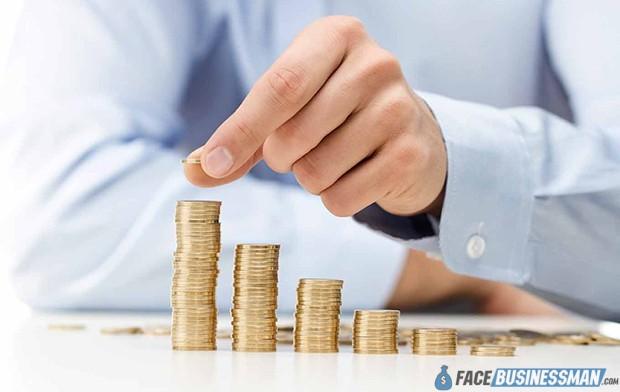 Расписка о получении денежных средств за покупку дома и земельного участка