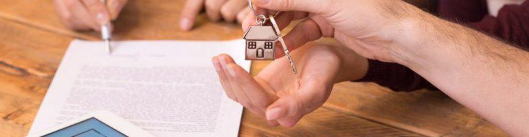 Расписка о получении денежных средств за квартиру