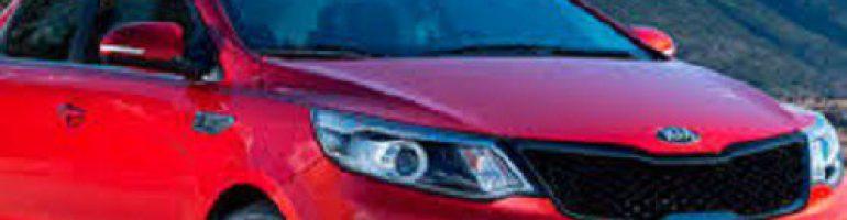 Расписка о получении автомобиля