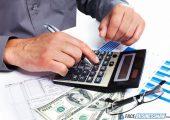 Расписка о получении денег за аренду