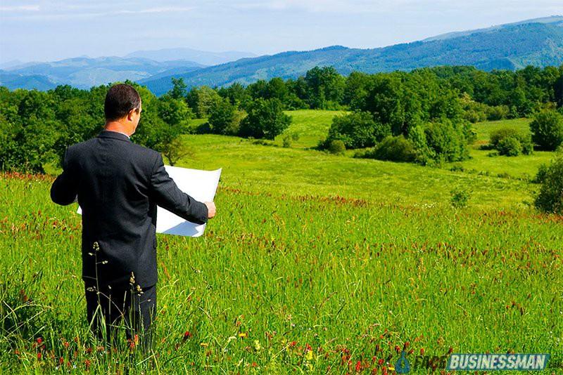 Расписка о получении задатка за земельный участок образец — Советы юристов
