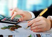 Расписка о получении авансового платежа