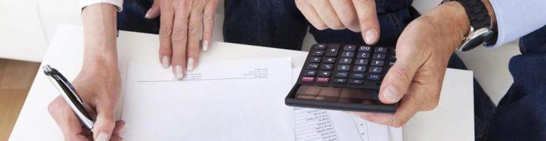 Расписка о получении денег за ущерб