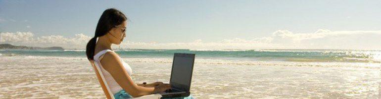 Заявление о переносе отпуска