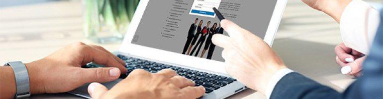 Заявление о государственной регистрации ООО