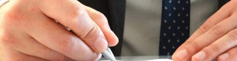 Заявление на регистрацию права собственности