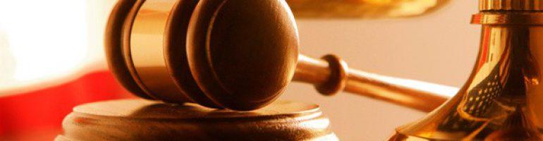 Заявление в прокуратуру о мошенничестве