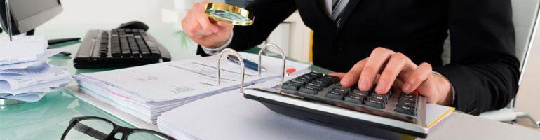 Заявление на налоговый вычет на обучение